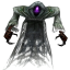 Rift Warden